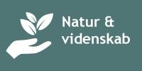 Natur og videnskab