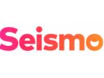 Logo for Seismo