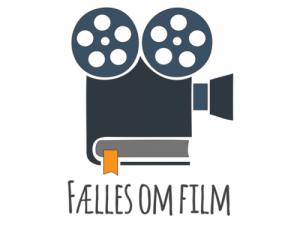 Fælles om film