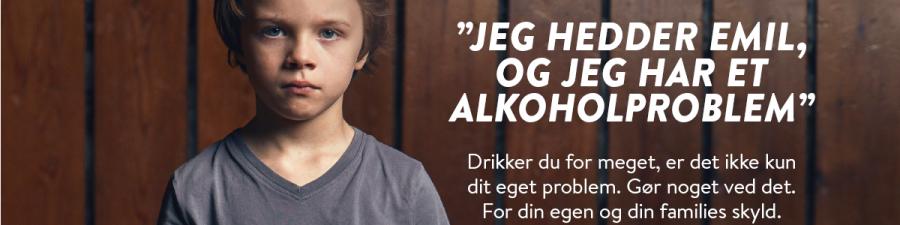 Respektkampagne på Holstebro Bibliotekerne